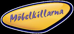 Möbelkillarna Malmö